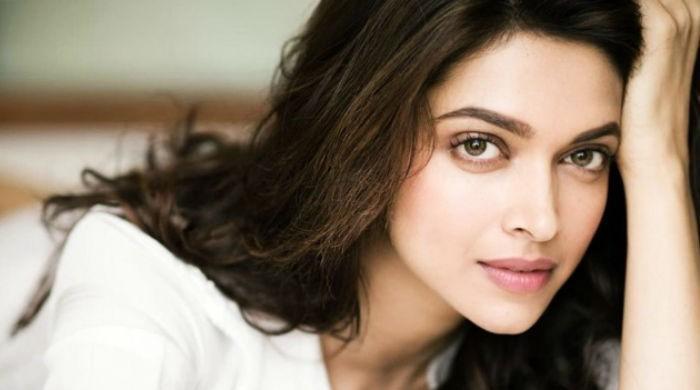 Deepika Padukone all set to attend Oscars?