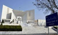 Panama Papers: A look at the numbers behind the Supreme Court's proceedings