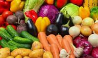 For a longer life include more veggies, fruits in your diet