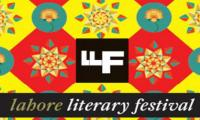 Literati rejoice as LLF commences from Saturday
