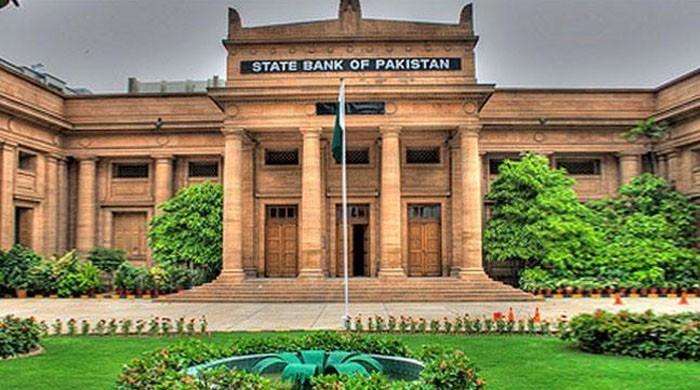 SBP imposes 100pc cash margin on import of consumer items