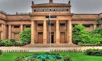SBP imposes 100pc cash margin on import of consumer items