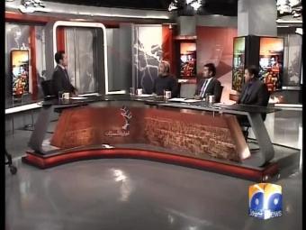 نیاپاکستان -  25   فروری 2017ء