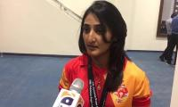 PSL for women will benefit national cricket: Pak t20 captain Bismah Maroof