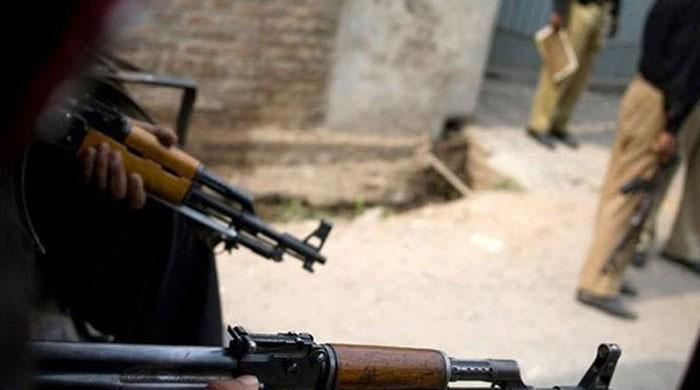 LEAs detain 70 suspects under Operation RaddulFasaad in Karachi