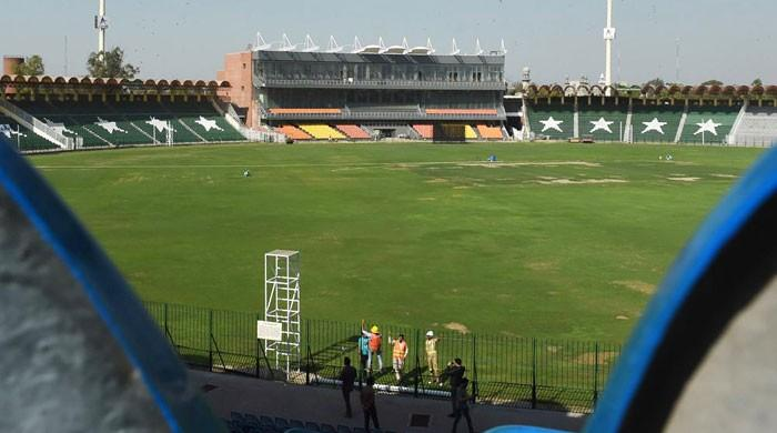 PSL final in Lahore: Decision to be announced after security clearance