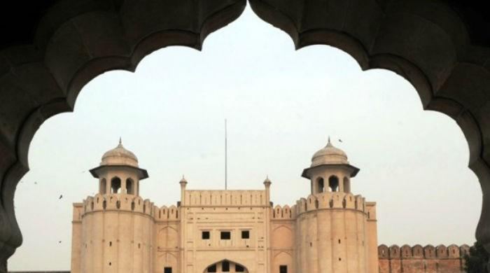 Rediscover Lahore through the eyes of LLF participants