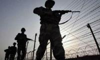 Unprovoked firing by Indian troops injures four civilians across LoC: ISPR