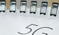 China launches world's first 5G-ready smartphone