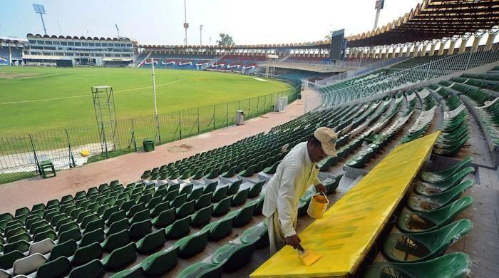 Punjab gives green-signal: PSL final to be held in Lahore