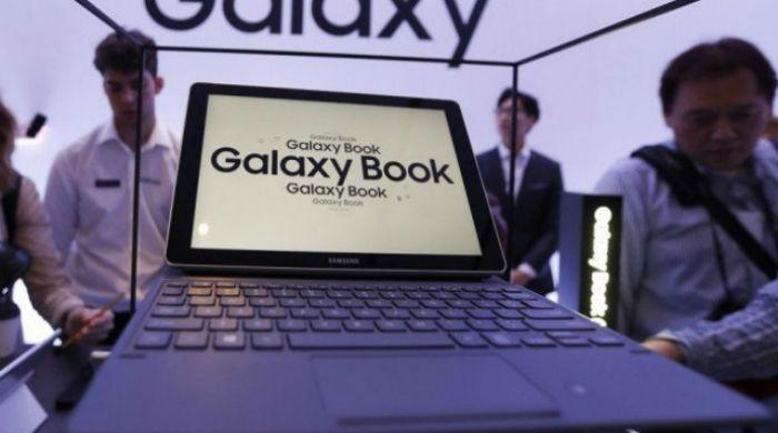 Samsung launches two new tablets in flagship phone hiatus
