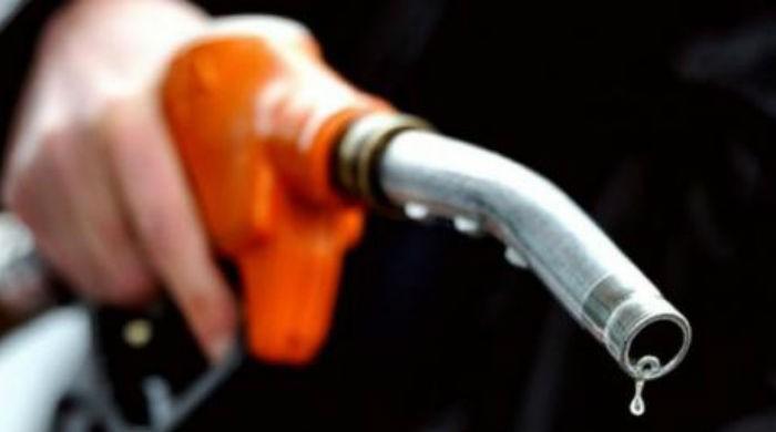 OGRA proposes increase in petroleum prices
