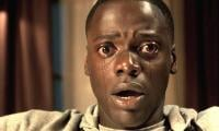 'Get Out' scares off competition to top box office