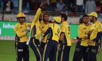 Are you a true Zalmi fan? Take this quiz to find out