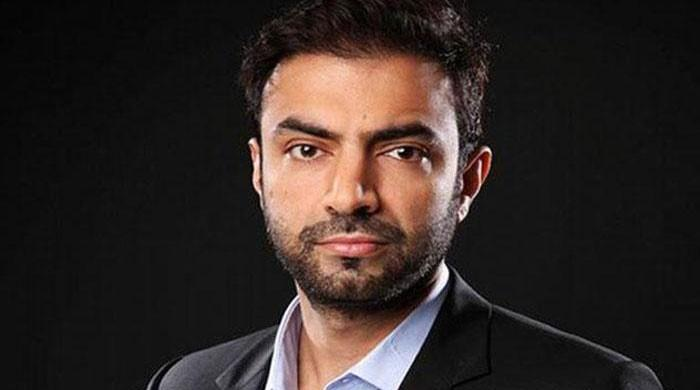Govt approves FIA request for red warrants of Brahumdagh Bugti