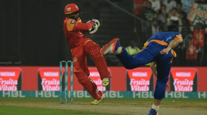 Top moments from KKvsIU eliminator which had us on edge