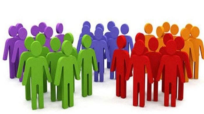 National census coordination meeting held at Mangla