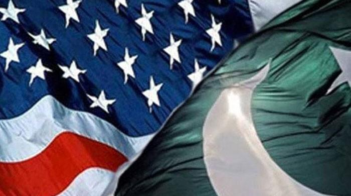 Pakistan receives $350mn under Coalition Support Fund