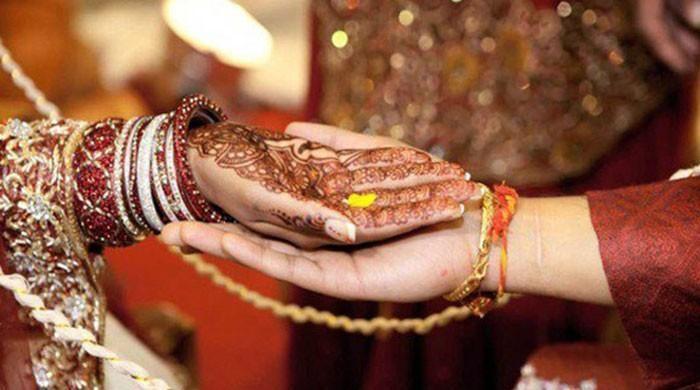 NA passes much-awaited landmark Hindu Marriage Bill