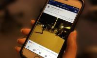 Geo News becomes first Pakistani network to broadcast Live 360 video on Facebook