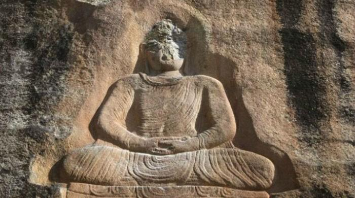 Pakistan to organise Buddhism heritage exhibition in Thailand