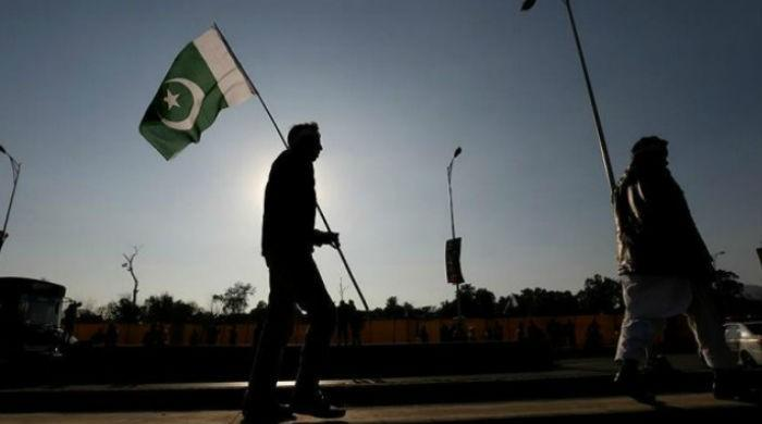 How will the Pakistan census be carried out? Here's what you need to know