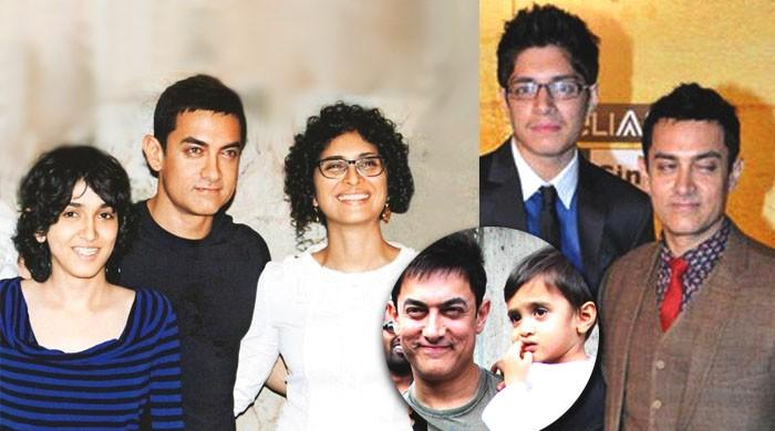 Aamir khan family photos Clothing Online: Clothes Store in Canada Walmart Canada