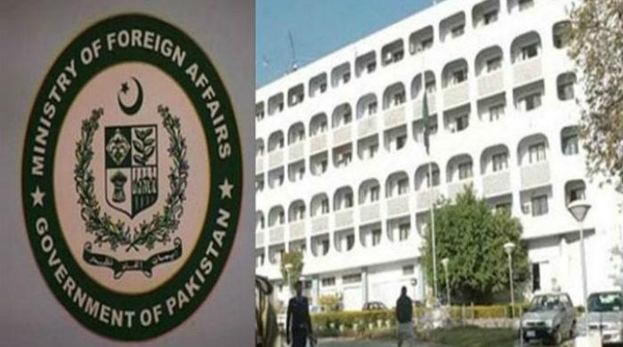 Favouritism in Pakistan's foreign missions postings upsets envoys
