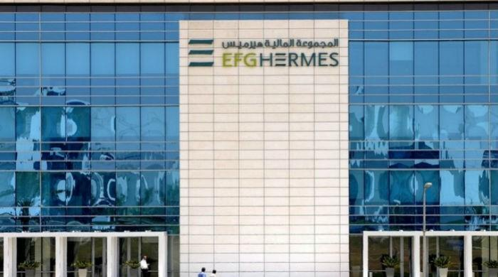 Egypt-based EFG-Hermes acquires 51% stake in Pakistani brokerage firm