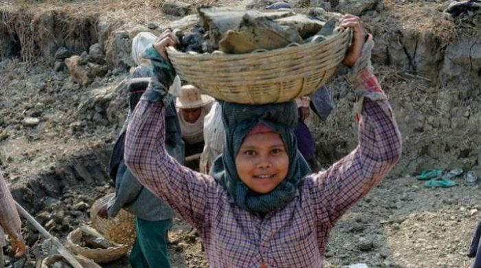World Bank Approves Million Fund To Support The Poorest In - The porest