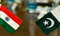 Indian delegation reaches Lahore for PIC meeting