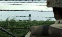 Two children injured in unprovoked Indian firing at LoC