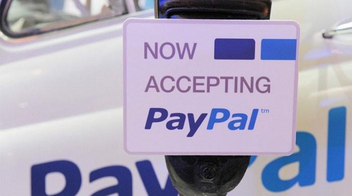 Bangladesh set to launch PayPal services