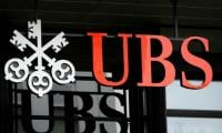 Swiss banking giant UBS to go on trial for tax fraud