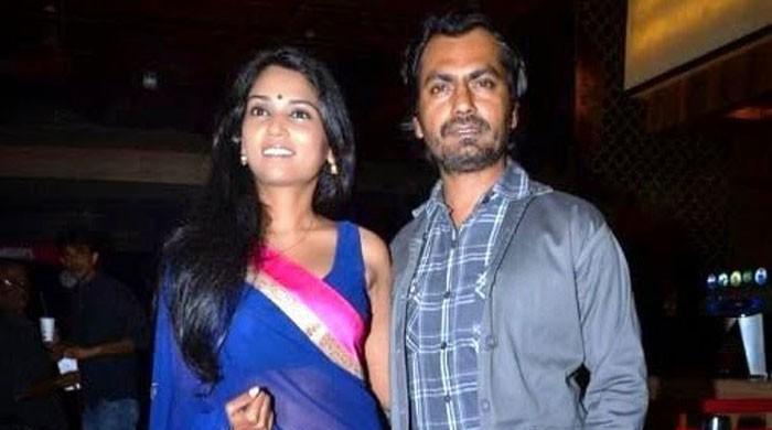 Nawazuddin Siddiqui's divorce rumours: True or False?