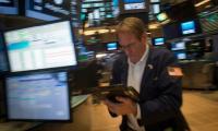 European markets follow Wall Street lower