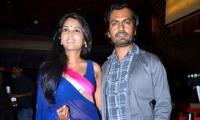 Nawazuddin Siddiqui's divorce rumours: True or False?
