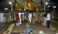 India jails Hindu radicals for life over Ajmer Sharif blast