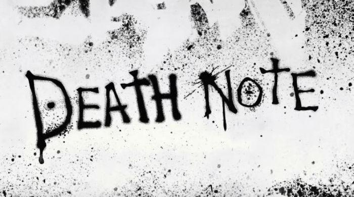 Netflix's 'whitewashed' Death Note teaser fails to impress