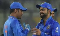Indian cricket board doubles salaries of players
