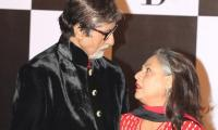 Amitabh Bachchan-Jaya Bachchan to share the screen together