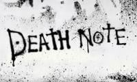 Netflix's 'whitewashed' Death Note teaser fails to impress