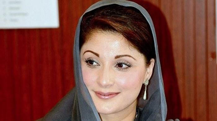 Maryam Nawaz to contest for NA seat in 2018 elections