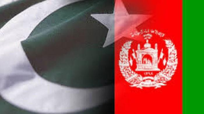 Pakistan to participate in conference over Afghanistan in Moscow