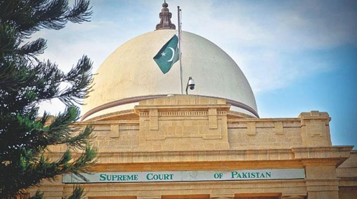 essay on judicial system in pakistan This collection of almost 100 political science research paper topics and example papers on political science  than short essays  judicial politics.