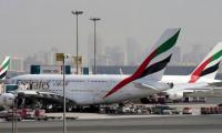 UAE says it's surprised by laptop ban but will cooperate