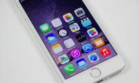 China court overturns ruling that said Apple violated patent