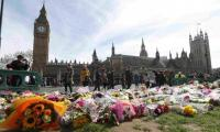 UK police still believe London attacker was acting alone