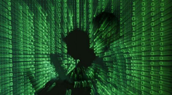 Court grants bail to woman arrested for cyber crime