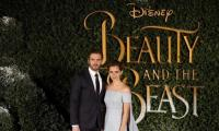 'Beauty and the Beast' dazzles again, 'Power Rangers' off to solid start